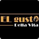 Кофе в зернах El Gusto Страна производитель: Россия.Кофе средней обжарки. Категории: кофе в зернеКофе в зернах El Gusto изготовлен по заказу ООО